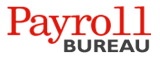 Payroll Bureau logo